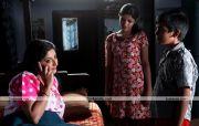 Lakshmi Gopalaswamy In Yathra Thudarumbol 3