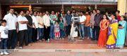 Yathra Thudarumbol Team