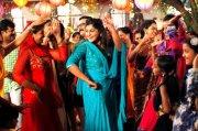 New Still Manjima Mohan Film Zam Zam 158