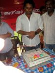 22 Female Kottayam 25th Day Celebrations 9430