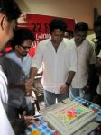 22 Female Kottayam 25th Day Celebrations Stills 2595