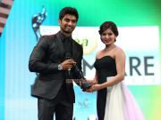 61st Idea Filmfare South Awards 2013
