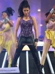 Shruti Hassan Perfomance At The 61st Idea Filmfare South Awards 2013 345