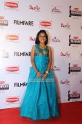 2015 Album 62nd Filmfare Awards South Malayalam Event 6057