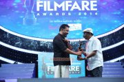 2015 Pics 62nd Filmfare Awards South Function 49