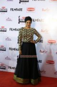 62nd Filmfare Awards South Function Recent Images 9303