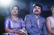 Galleries Malayalam Function 62nd Filmfare Awards South 9279