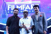 Kamalhasan Iv Sasi Mammootty At 62 Filmfare Awards 624