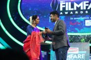 New Photos 62nd Filmfare Awards South Malayalam Event 55
