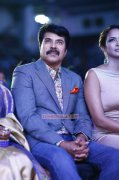 New Pictures 62nd Filmfare Awards South Malayalam Movie Event 4217