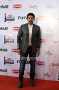 Nivin Pauly At 62 Filmfare Awards South 417