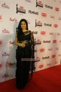 Poonam Bajwa At 62 Filmfare Awards 487
