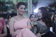 Raai Laxmi At 62 Filmfare Awards 864