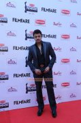 Riyaz Khan At 62 Filmfare Awards 503
