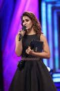 63rd Filmfare Awards South Function 2016 Pics 4951