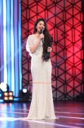 63rd Filmfare Awards South New Stills 6637