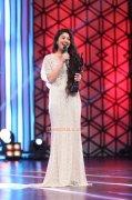 63rd Filmfare Awards South New Stills 6637