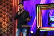 Function 63rd Filmfare Awards South New Images 8492