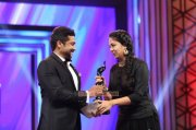 Function Surya Jyothika Filmfare Awards 47