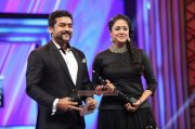 Galleries 63rd Filmfare Awards South Malayalam Function 558