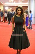 Malayalam Function 63rd Filmfare Awards South New Gallery 7400