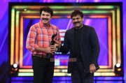 Mammootty Filmfare Awards South 2016 553