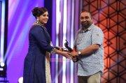 Meena Filmfare Awards 195