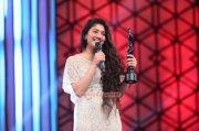 63rd Filmfare Awards South
