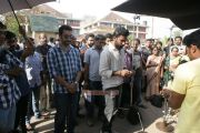7th Day Movie Launch 3570
