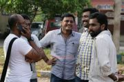 7th Day Movie Launch 5137