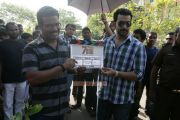 7th Day Movie Launch 5157