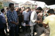 7th Day Movie Launch 7613