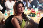 8th Vijay Awards 2014
