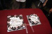 2014 Still Event Actor Jayaram Birthday Celebration 9493