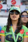 Actress At Ccl 2