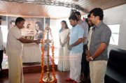 Bad Friend Movie Pooja Photos 9437