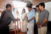 Bad Friend Movie Pooja Photos 9546