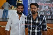 Breaking News Live Movie Launch Photos 1679