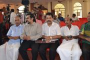 Breaking News Live Movie Launch Stills 1458