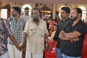 Breaking News Live Movie Launch Stills 888