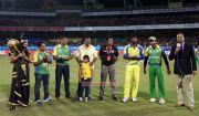 Ccl 4 Kerala Strikers Vs Chennai Rhinos Match 1613