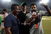 Ccl 4 Kerala Strikers Vs Chennai Rhinos Match 4111