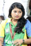 Ccl 4 Kerala Strikers Vs Chennai Rhinos Match 5535