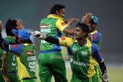 Ccl 4 Kerala Strikers Vs Chennai Rhinos Match 6073