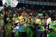 Ccl 4 Kerala Strikers Vs Chennai Rhinos Match Photos 9887