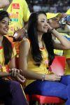 Ccl 4 Kerala Strikers Vs Chennai Rhinos Match Stills 8480