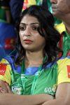 Padmapriya At Ccl 4 Match 616