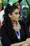 Ragini Dwivedi At Ccl 4 Match 403