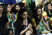 Ragini Dwivedi Bhavana At Ccl 4 387