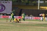 2015 Album Ccl 5 Chennai Rhinos Vs Kerala Strikers 1571